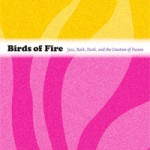 Birds of Fire
