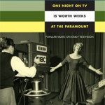 One Night on TV