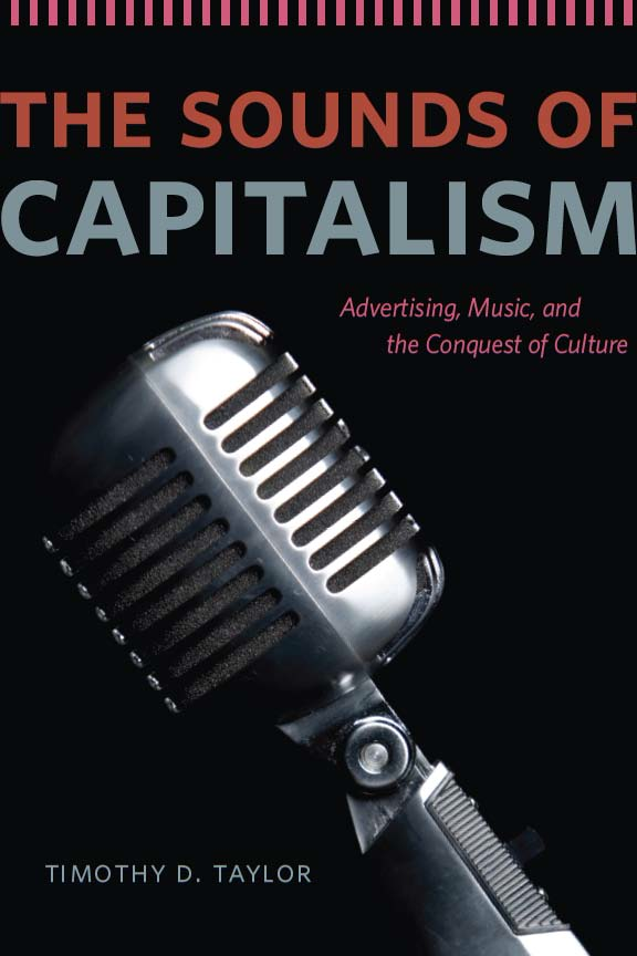 Sounds of Capitalism