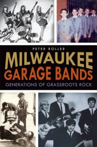 Garage_band_book_cover